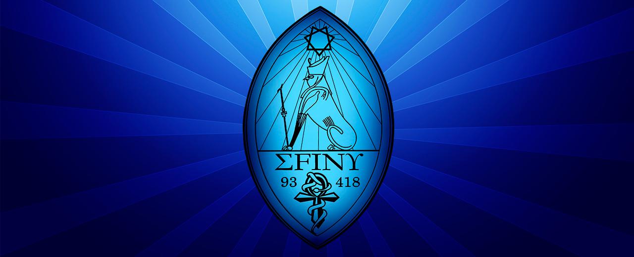 Первое занятие курса «Женская магия» в колледже «Телема-93» СПб.