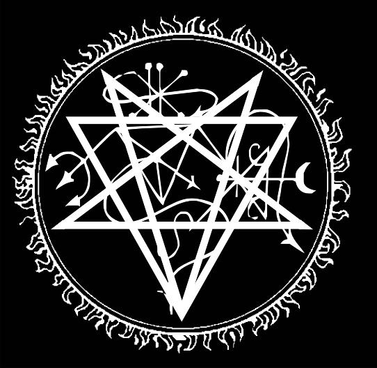 Демонология сигилл