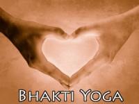 Пара-Бхакти Йога