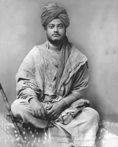 Сваами Вивекананда