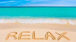 расслабление мантра медитация