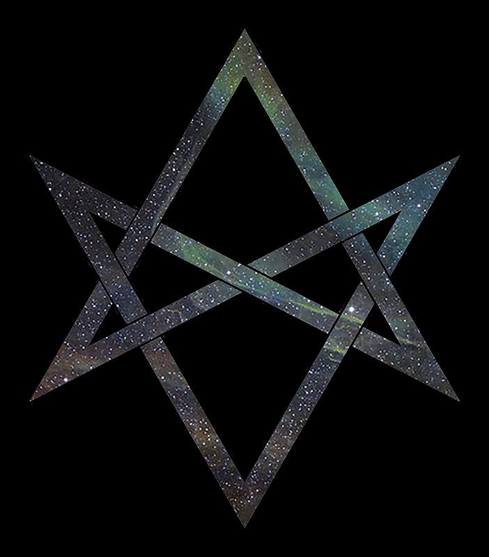 Основы магии